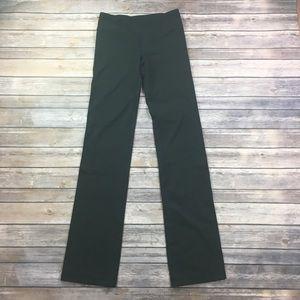 💕4/$20 {Victoria's Secret} VSX Yoga Pants Sz XSL
